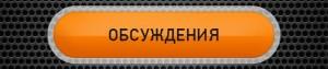 ce-SKjL360U