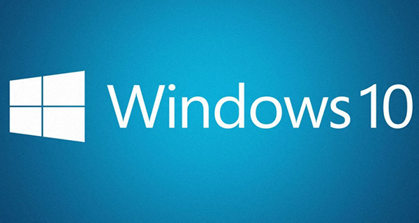 Windows 10 шпионит за пользователями по умолчанию