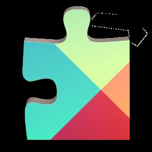 nexus2cee_Play-Services