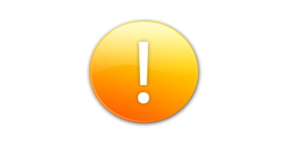 Мощный циклон обрушится на Приморье 10 ноября