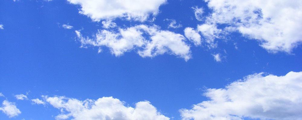 23 апреля погода в Приморье начнет портиться.