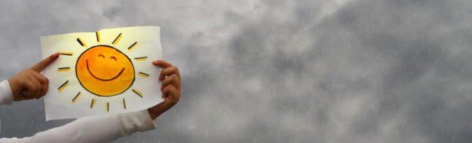 Пройдет фронт 22 апреля и погода в Приморье наладится.