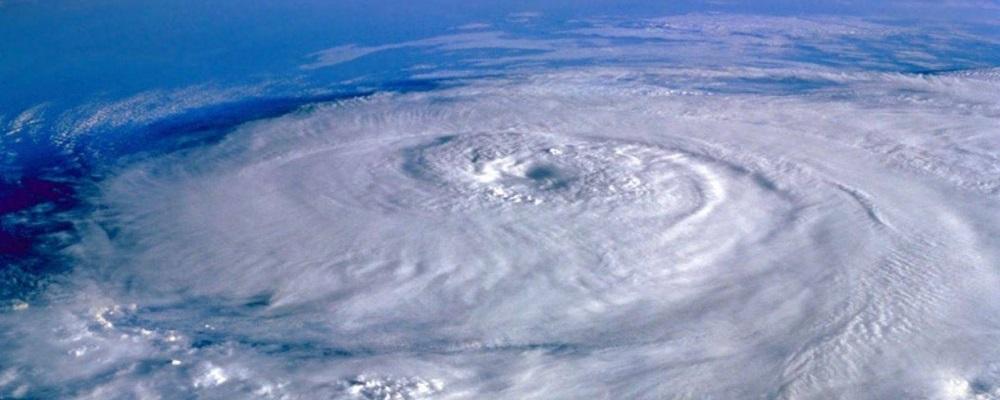 Тайфун Nepartak «Непартак».