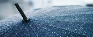 Серьезные изменения ожидаются в погоде Приморья