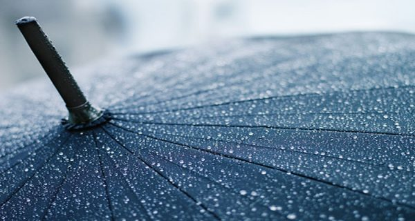 В первые дни лета в Приморье ожидается холодная и дождливая погода