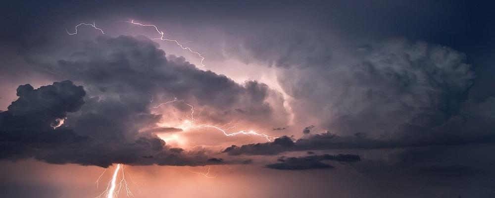 23 и 26-27 сентября в Приморском крае пройдут дожди