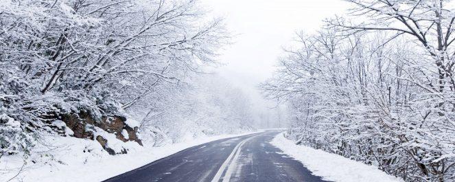 Погода в Приморском крае изменится