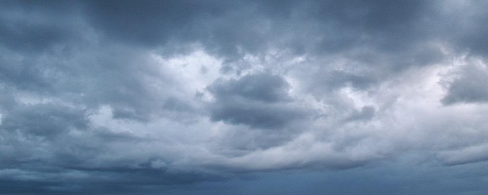 С 9 по 12 февраля в Приморье установится плохая погода