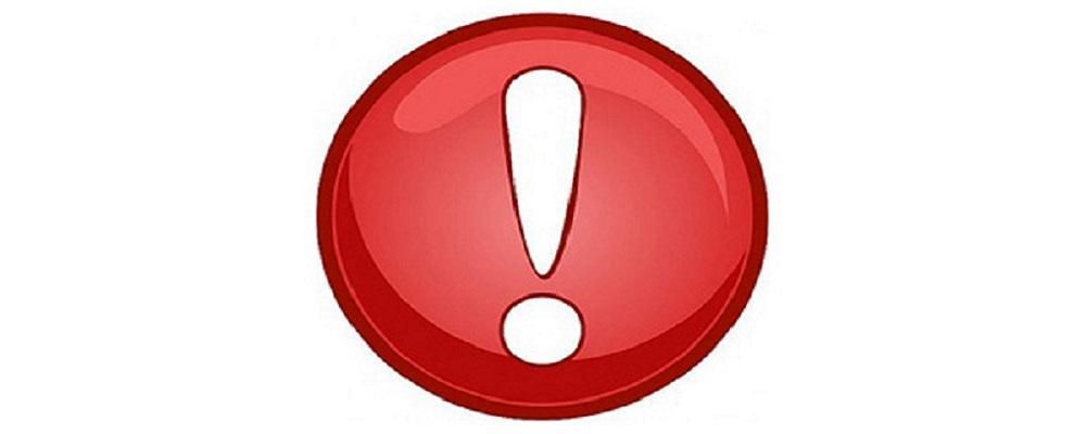 Внимание! В Приморье ожидается серьезное ухудшение погоды!