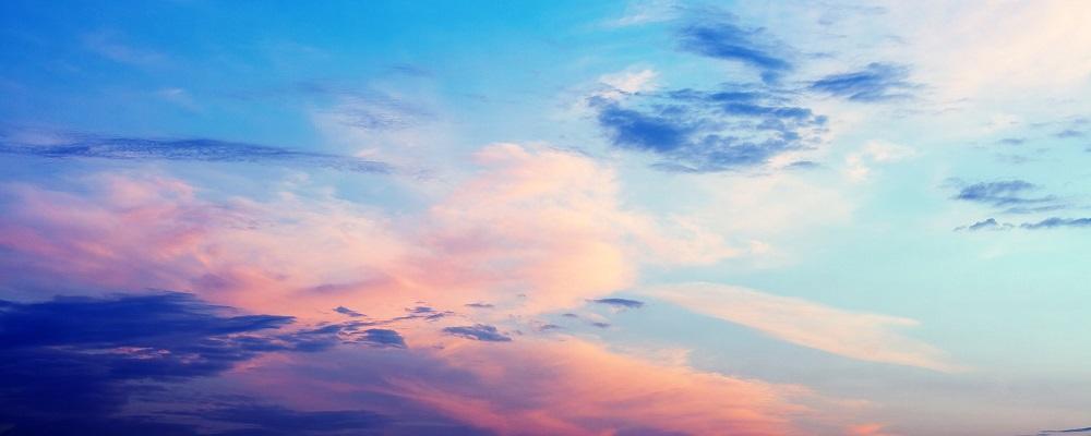 В Приморском крае погода временно стабилизируется