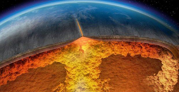 Тайна медленных землетрясений