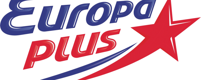 Радио Европа плюс