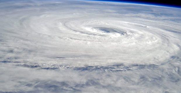 """Тайфун LAN """"Лан"""""""