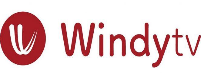 Windytv