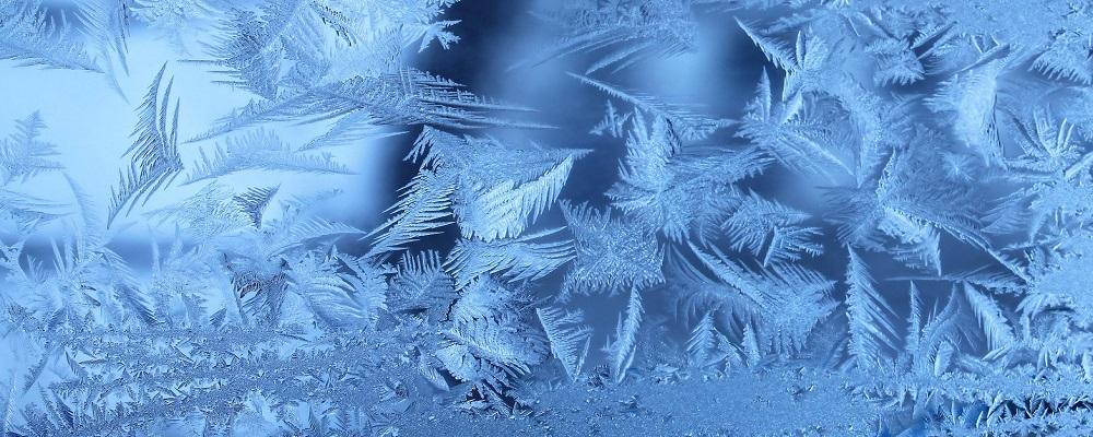 В Приморье установится морозная и ветреная погода