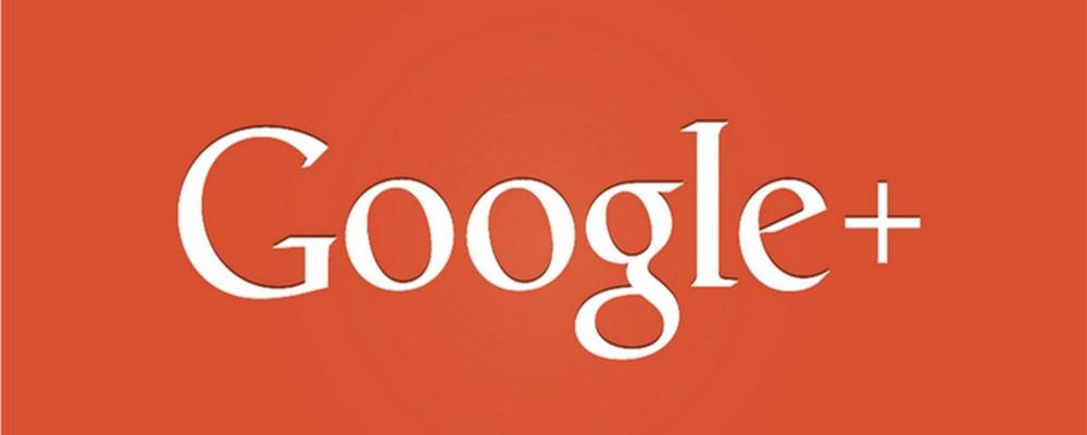 Google+ прекращает свою деятельность и удаляет все аккаунты