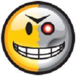 Рисунок профиля (Termizloy)