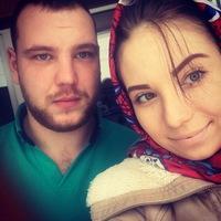 Каролина Елизаровская