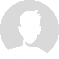 Рисунок профиля (Жанна Шевлякова)