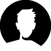 Рисунок профиля (Андрей Лесников)